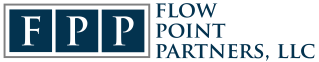 Flow Point Partners, LLC
